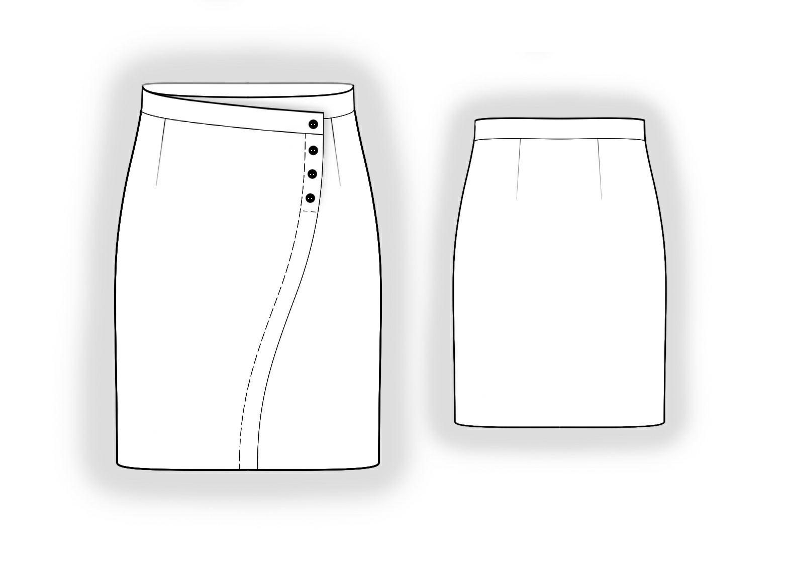 модели юбок рисунок кроссовках, это
