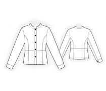 Jackets/Blazers